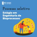 Fundação Guamá disponibiliza vaga de estágio para Engenharia de Bioprocessos