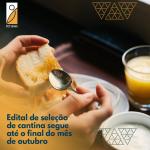 Fundação Guamá disponibiliza edital para seleção de cantina