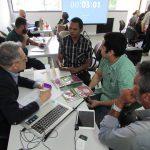 Apex-Brasil e PCT Guamá promovem ação de exportação em Belém