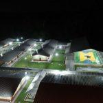 Escola Dr. Celso Macher abre período de matrículas