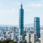 Seminário discute oportunidades de negócios entre Pará e Taiwan