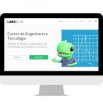 Empresa lança plataforma interativa para aprendizagem de engenharia e tecnologias