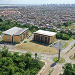 Parque de Ciência e Tecnologia Guamá atualiza edital de ocupação