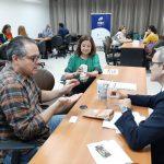 Fundação Guamá e Apex Brasil concluem ciclo de qualificação para exportação